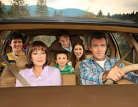 The Middle : Meilleures amies