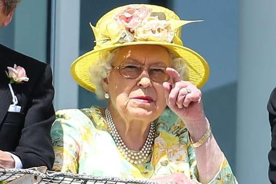 Elizabeth II: la mort de la reine anticipée (et ça ne rigole pas)