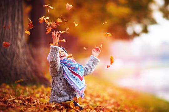 Equinoxe d'automne 2020: pourquoi c'est ce mardi? Les secrets d'une saison méconnue