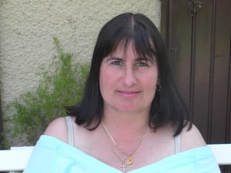 Catherine Cauchois