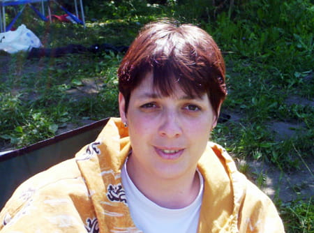 Maryline Baizet