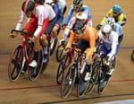 Cyclisme sur piste - 6 jours de Londres 2018