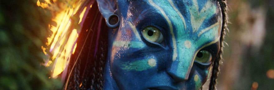 Avatar 2ne sortira finalement pas en 2018