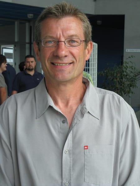 René Edde