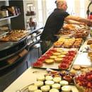 Rose Bakery  - Rose Bakery -   © L'Internaute Magazine/Jennifer Durand