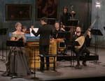 Festival d'Opéra Baroque de Bayreuth