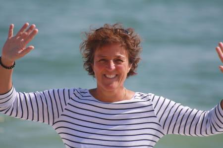 Christine Dezetter