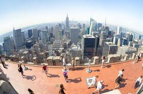 New York City Pass: son prix augmente au 1er mars