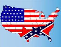 Traqueurs de mystères : Le trésor disparu des Confédérés