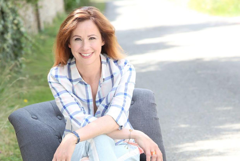 Sophie Ferjani : qui est la remplaçante de Valérie Damidot ...