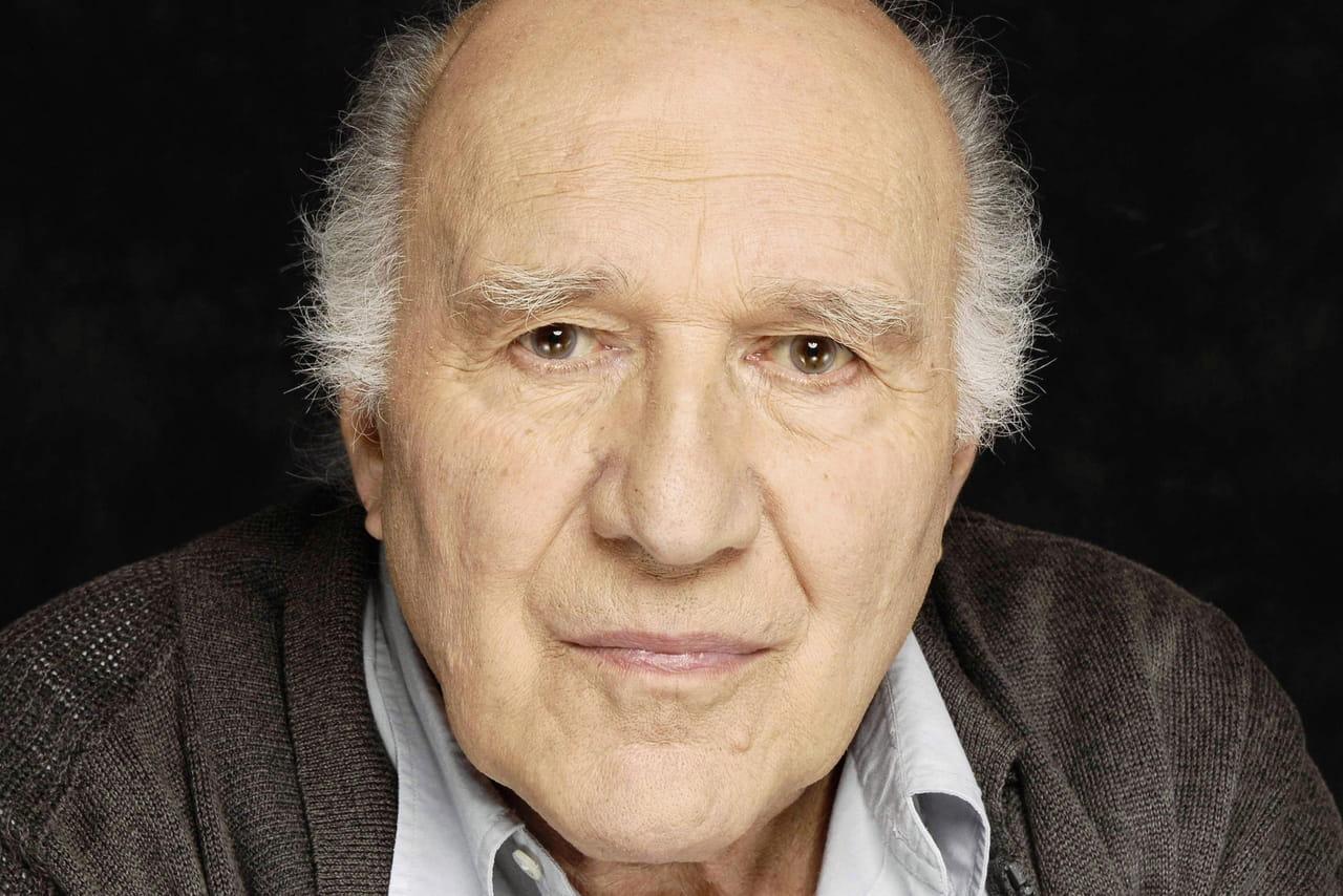 Mort de Michel Piccoli: Le mépris, Habemus Papam... Ses plus grands rôles