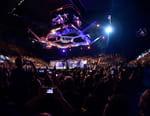 MMA : UFC Classiques