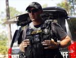Live PD : Police Patrol