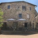 Restaurant : La Casserole   © Mary