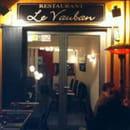 Restaurant : Le Vauban