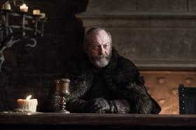 Game of Thrones saison 7: on connaît la date de sortie de la suite!