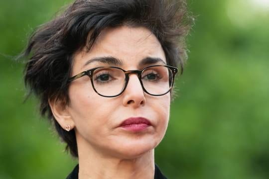 Rachida Dati: ces millions de frais d'avocat dans le collimateur de la justice
