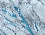 Dérèglement climatique : la grande explication