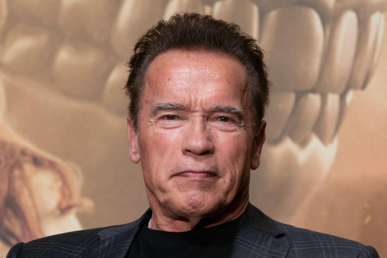 Arnold Schwarzenegger: Terminator, ses films... tout sur l'ex Mister Univers