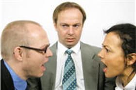 Comment régler un litige avec son assureur