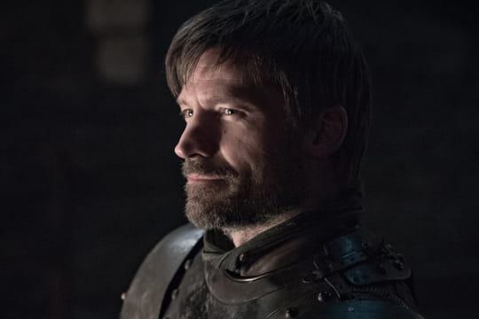 Jaime Lannister: un nouveau danger de mort dans Game of Thrones