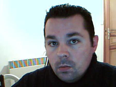 Yoann Monnier
