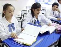 Planète School : Argentine & Nouvelle-Zélande