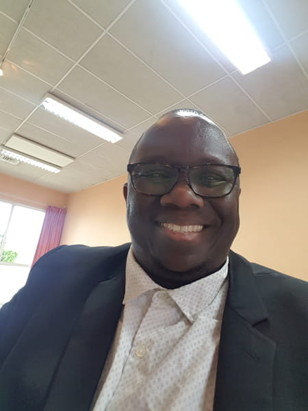Jim Paul Maurice Djunga Podia Mpolo  Pene Djunga Hyangu Lohese W'edundu Kikomba Ka Shongo Akatshi Katshi Wa Dala