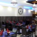 Restaurant : L Un des Sens
