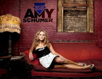 Inside Amy Schumer : Mauvaises décisions
