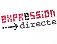 Expression directe : Medef