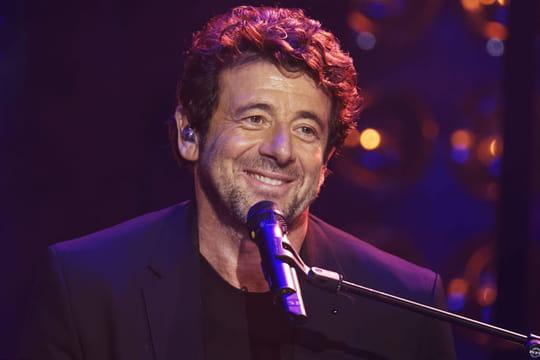 Patrick Bruel: ses succès, ses femmes, ses accusations... Biographie du chanteur