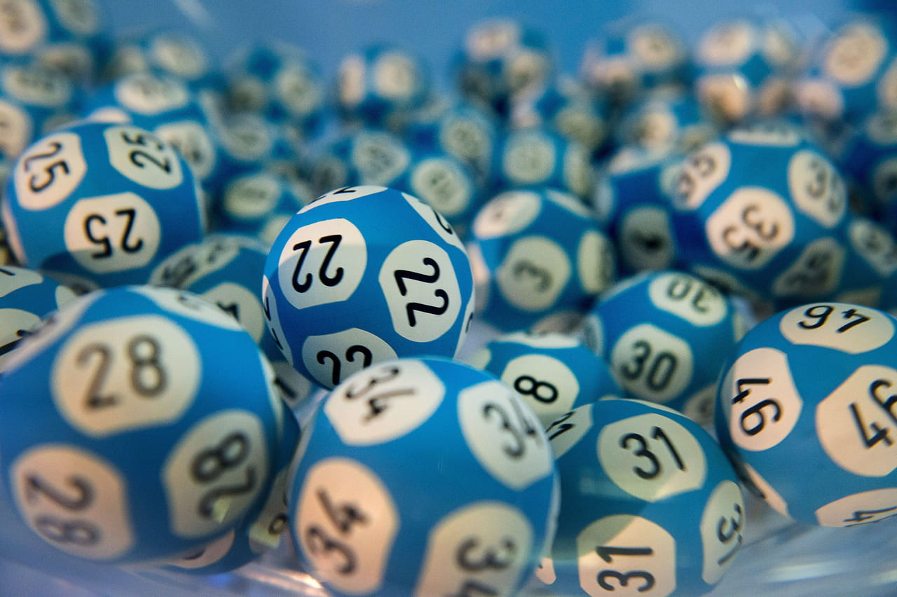 Résultat du Loto (FDJ): le tirage du samedi 2mai 2020, 2millions d'euros en jeu