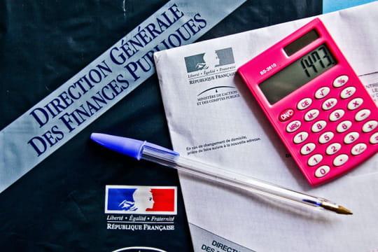 Taxe d'habitation 2019: la date de paiement approche à grands pas
