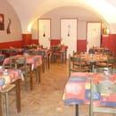 Le Clos Charmant  - bar hotel restaurant -