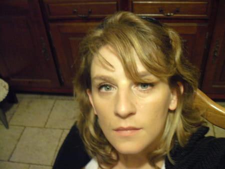 Stephanie Schiltz