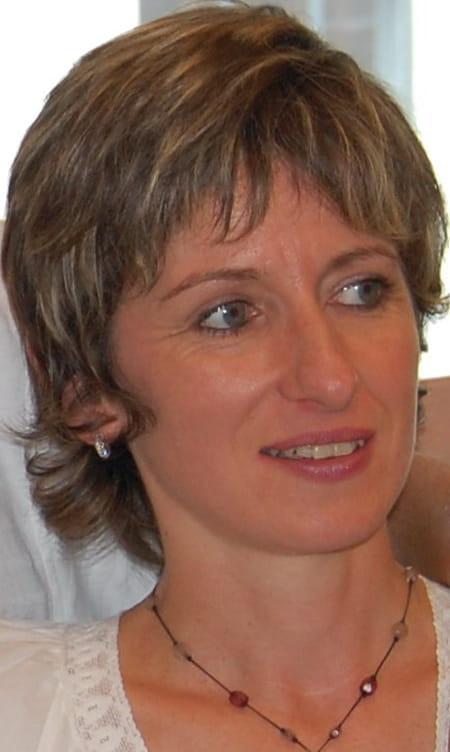 Annabelle Juigne