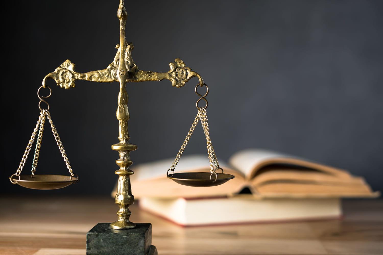 Redressement judiciaire: ce qu'il faut savoir sur la procédure