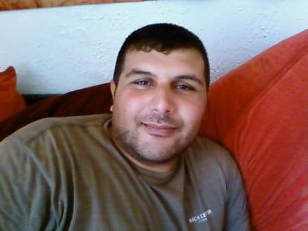 Abdelkrim Ben  Raiss