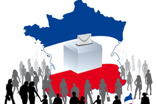 Municipales 2014: la date fatidique c'est demain, les modalités de l'élection