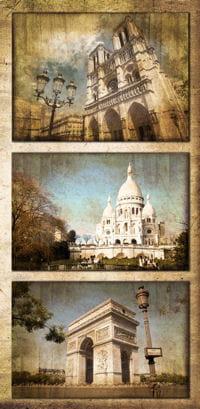 paris monuments2