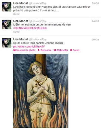 liza monnet 02