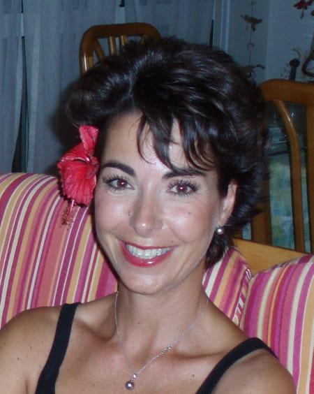 Jacqueline Virag