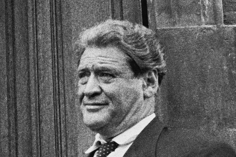 Joseph Kessel: biographie courte de l'auteur du Lion
