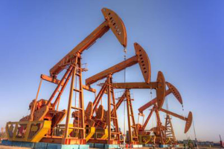 Syrie: gaz et pétrole peuvent aussi intéresser laFrance