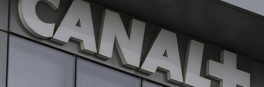 Canal + beIN Sport : l'accord des deux groupes refusé