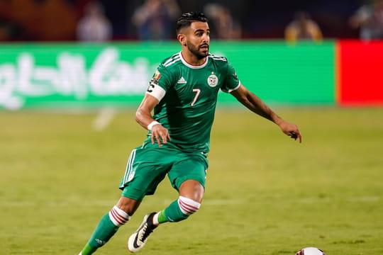 Côte d'Ivoire - Algérie : Kodjia relance les Ivoiriens, le match en direct - Linternaute.com