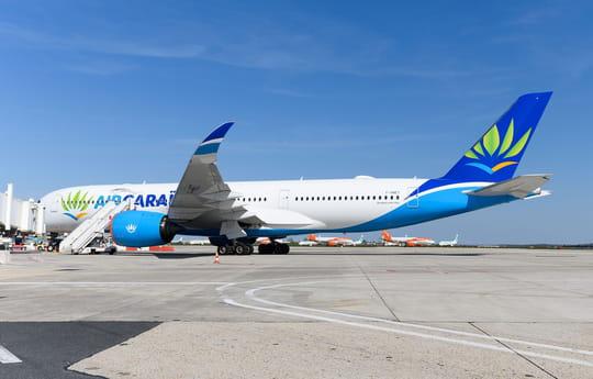 Air Caraïbes: la compagnie aérienne repart vers Haïti et Punta Cana cet hiver, ce que l'on sait