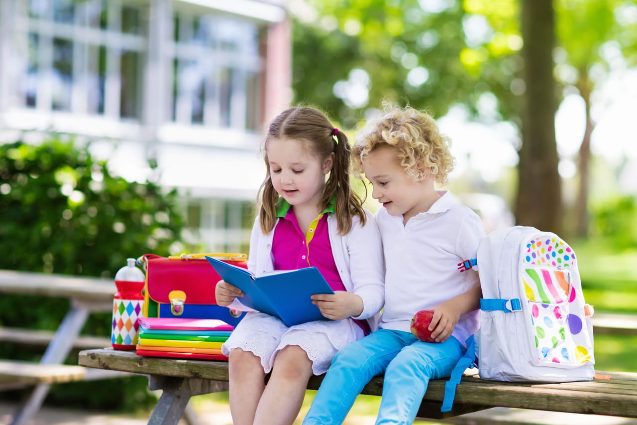 Vacances scolaires 2020: quel est le calendrier officiel 2019-2020pour la zone A, B et C?