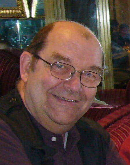 Michel Lampire